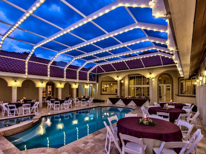 Tmx 3pool7 51 740675 159862365966262 Naples, FL wedding venue