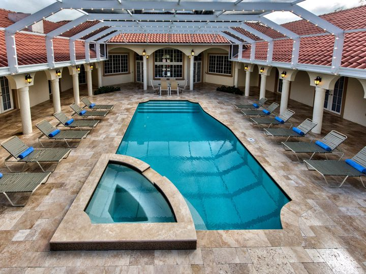 Tmx Knick Pool Ariel View 1 51 740675 159862366948318 Naples, FL wedding venue