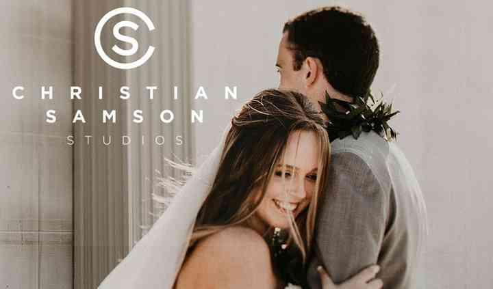 Christian Samson Studios
