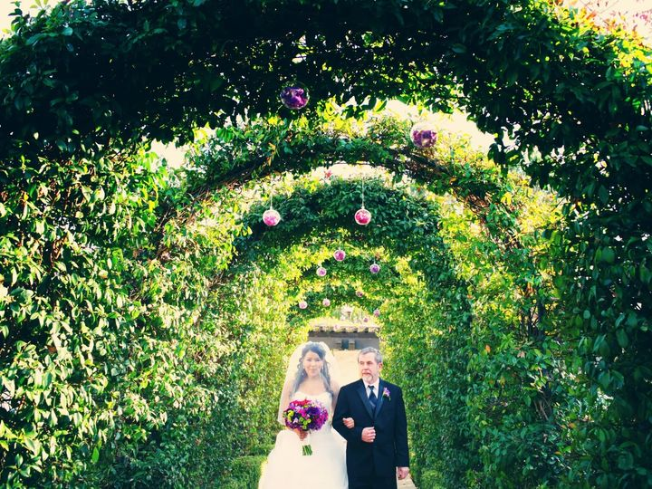 Tmx 1391198666831 46852710150687716632917370426745 Westlake Village, California wedding venue
