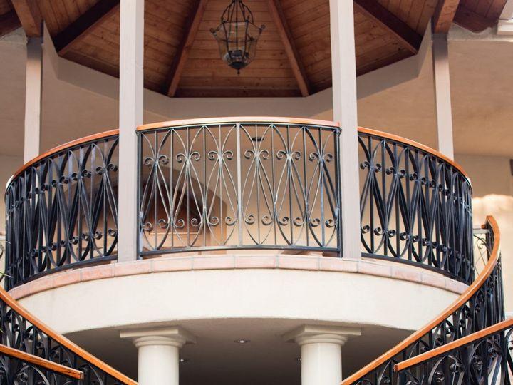 Tmx 1391198674079 19334641502147268302131856056 Westlake Village, California wedding venue