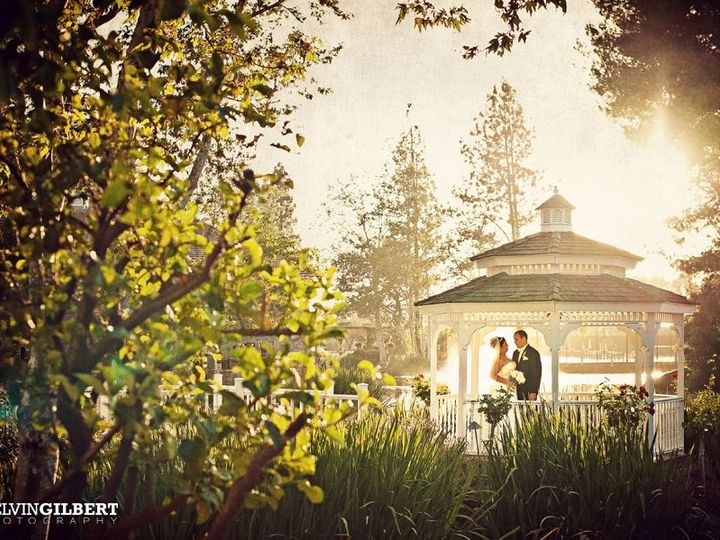Tmx 1391198683646 4279174587495941474581338566978 Westlake Village, California wedding venue
