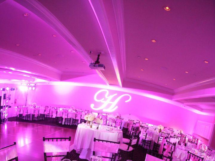 Tmx 1391209557129 Lakeside Room Weddin Westlake Village, California wedding venue