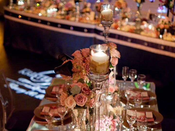 Tmx 1391542332781 David Wed 262 Westlake Village, California wedding venue