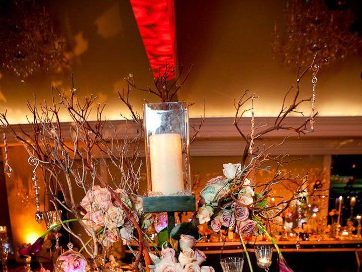Tmx 1391542351644 David Wed 270 Westlake Village, California wedding venue