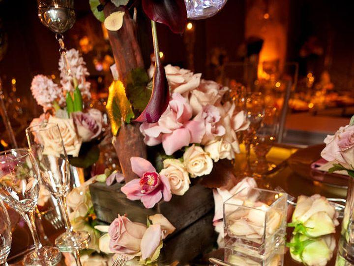 Tmx 1391542374168 David Wed 270 Westlake Village, California wedding venue