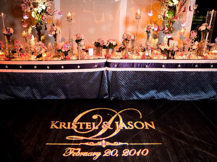 Tmx 1391542392582 David Wed 2729 Edi Westlake Village, California wedding venue