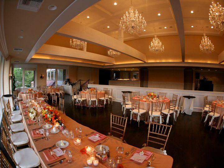 Tmx 1391542489603 Provence Ll Room Sho Westlake Village, California wedding venue