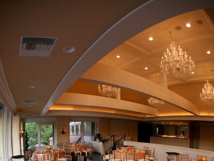 Tmx 1391542528316 Provence L Westlake Village, California wedding venue
