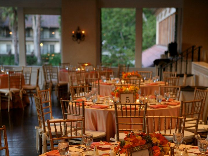 Tmx 1391542568512 Provence Room L Westlake Village, California wedding venue
