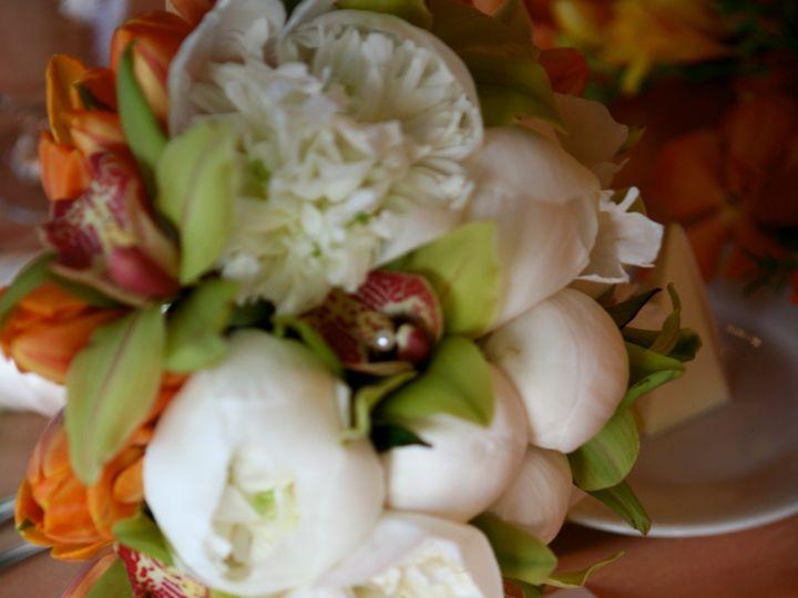 Tmx 1391542603237 Napkin  Menu Sho Westlake Village, California wedding venue