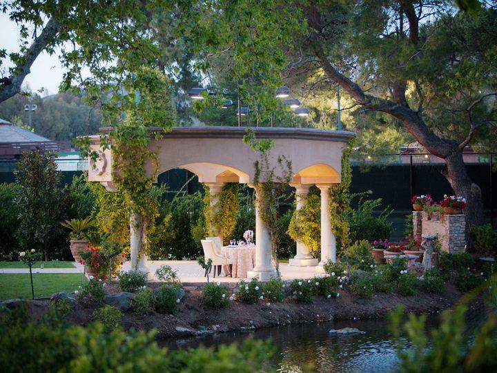 Tmx 1391543066853 10703 724 Cop Westlake Village, California wedding venue