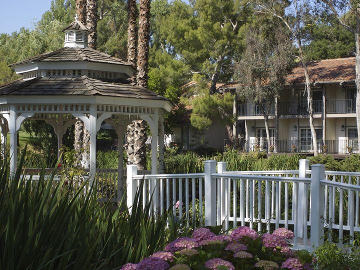 Tmx 1391543236761 Gazeb Westlake Village, California wedding venue