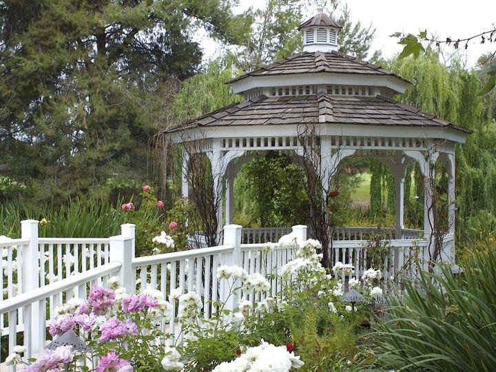 Tmx 1391543350997 Gazeb Westlake Village, California wedding venue