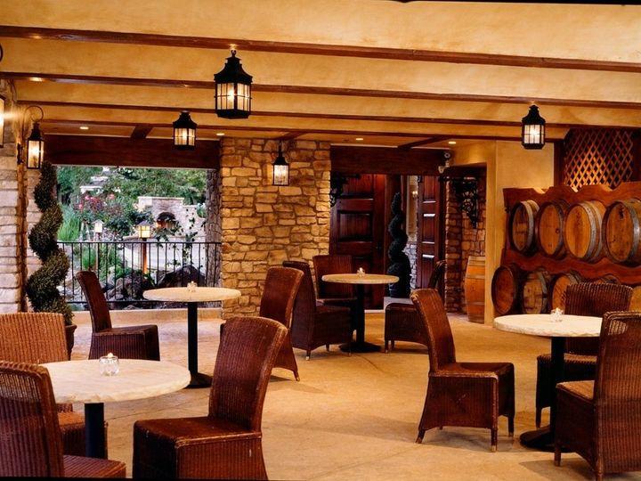 Tmx 1391555778286 Grotto S Westlake Village, California wedding venue