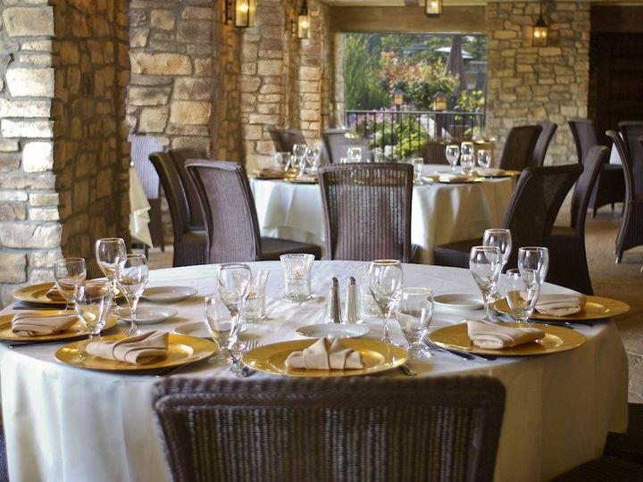 Tmx 1391555784252 Lake View From Wine Cella Westlake Village, California wedding venue