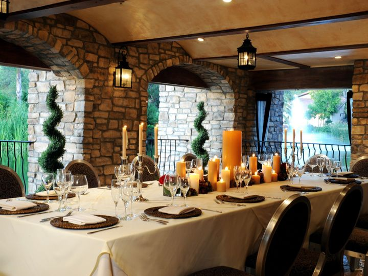 Tmx 1391555845571 Wine Cellar  Westlake Village, California wedding venue