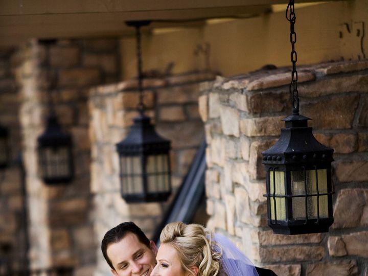 Tmx 1391555889181 Wine Cellar Balcony Pic Westlake Village, California wedding venue