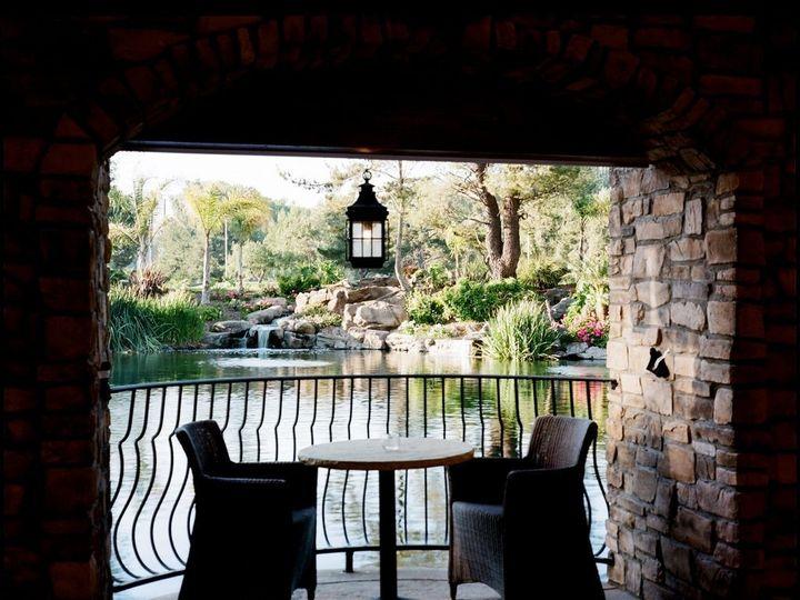 Tmx 1391555952210 Wine Cellar Alcov Westlake Village, California wedding venue