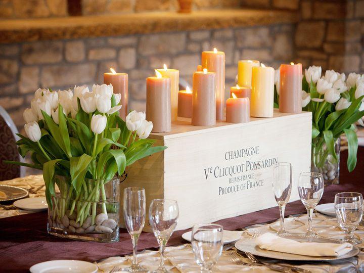 Tmx 1391555955651 10703 668 Cop Westlake Village, California wedding venue