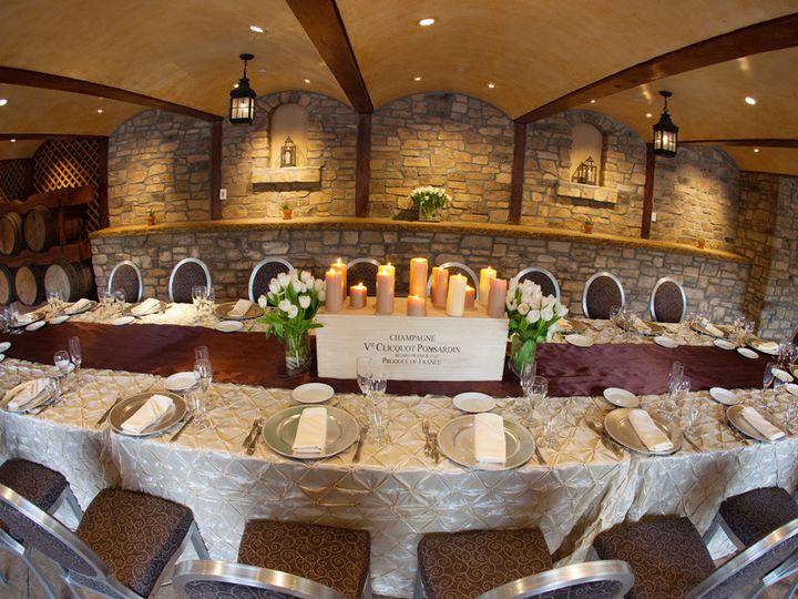 Tmx 1391555959472 10703 683 Cop Westlake Village, California wedding venue