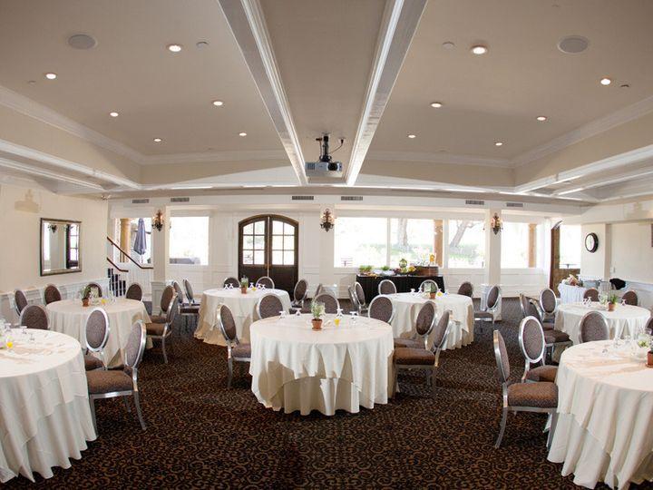 Tmx 1391556145633 Lakeside Room   Crescen Westlake Village, California wedding venue
