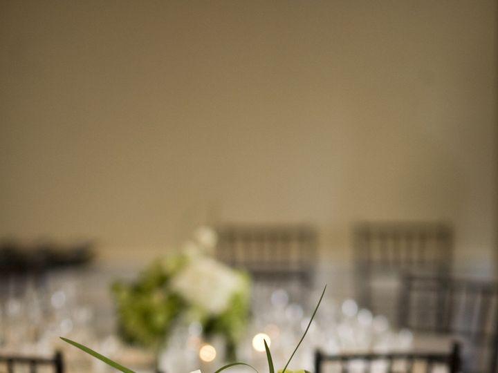 Tmx 1391556323759 1462 06.06.0 Westlake Village, California wedding venue