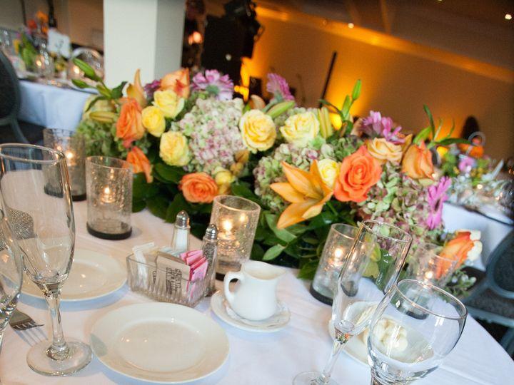 Tmx 1391556451912 87 Westlake Village, California wedding venue
