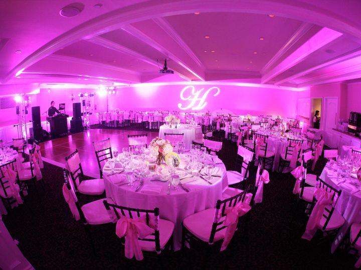 Tmx 1391556729181 Lakeside Roo Westlake Village, California wedding venue