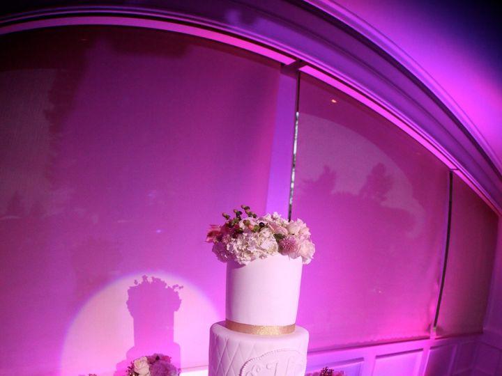 Tmx 1391556785242 Img589 Westlake Village, California wedding venue