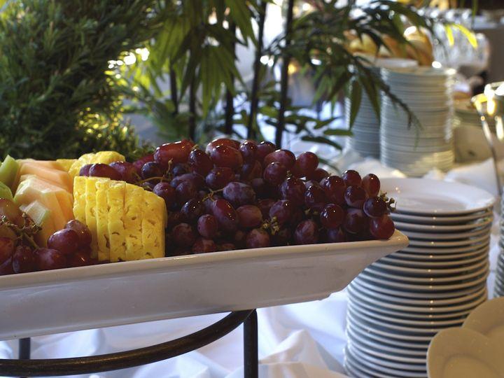 Tmx 1391893130587 Buffet  Westlake Village, California wedding venue