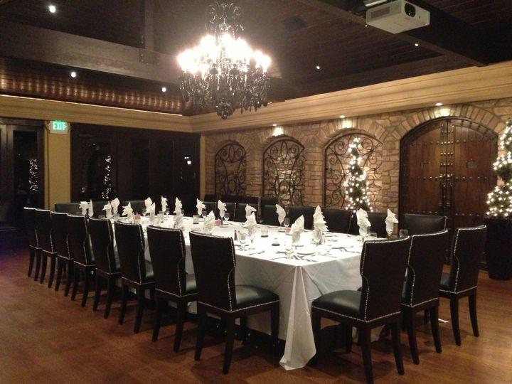 Tmx 1391897563362 Vintage Roo Westlake Village, California wedding venue
