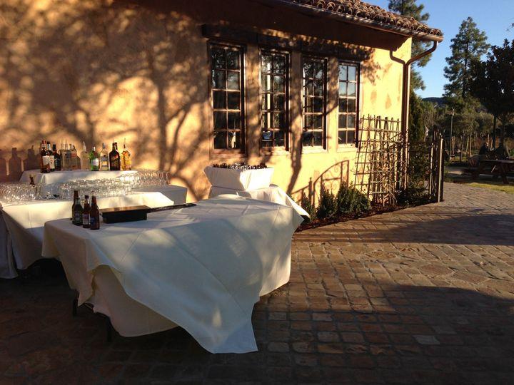 Tmx 1391900292735 Tasting Room Pati Westlake Village, California wedding venue