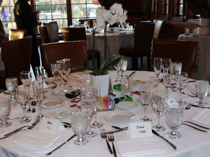 Tmx 1391900419754 Img059 Westlake Village, California wedding venue