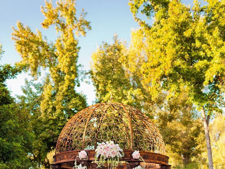 Tmx 1391900579594 Tuscan Garden  Westlake Village, California wedding venue