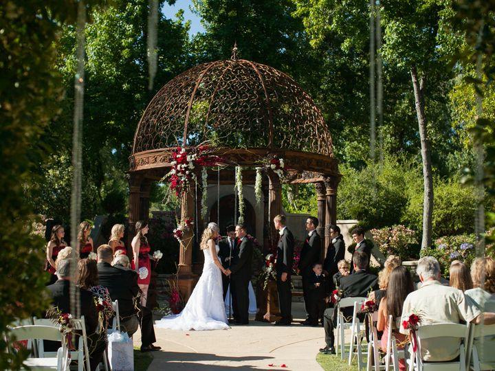 Tmx 1391900636471 Pistonewedding 205 Westlake Village, California wedding venue