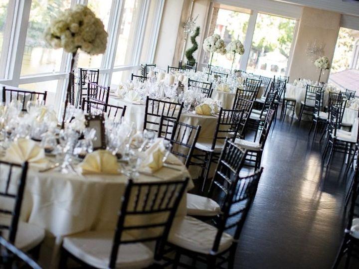 Tmx 1391900740235 Mohogany Chiavari Westlake Village, California wedding venue