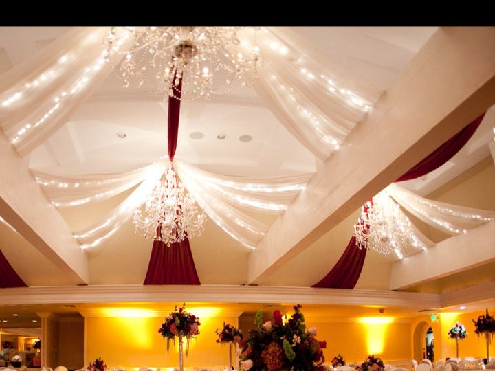 Tmx 1391900747589 Picture 01 Westlake Village, California wedding venue