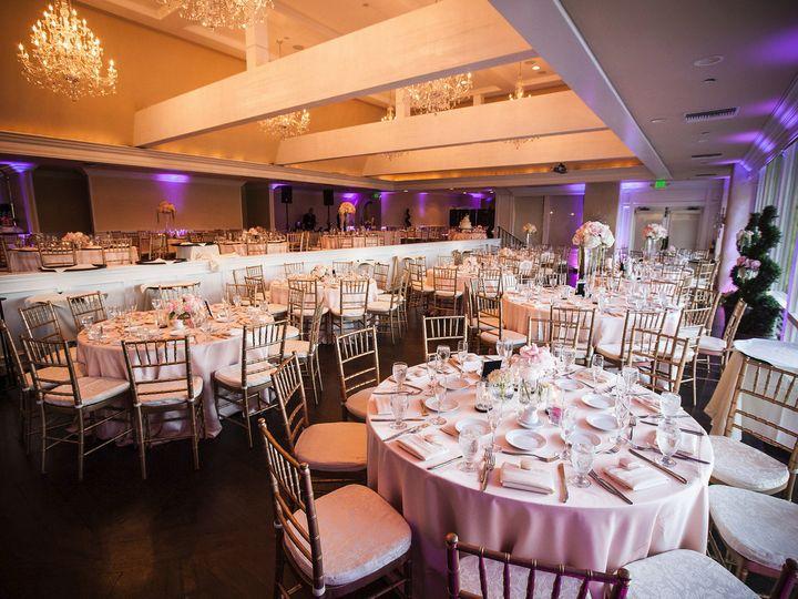 Tmx 1391900757830 Prov Wed 206 Guest Westlake Village, California wedding venue