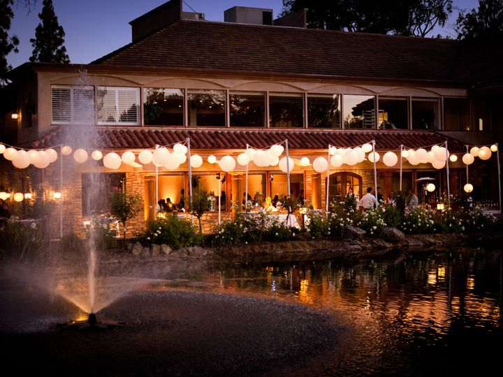 Tmx 1392161230674 10429 53 Westlake Village, California wedding venue