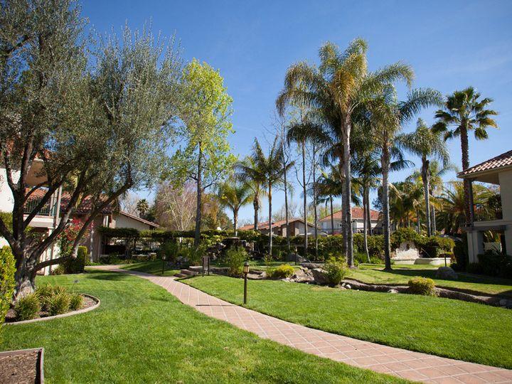 Tmx 1392161400318 10703 03 Westlake Village, California wedding venue