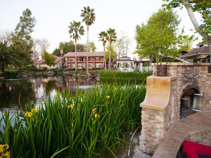 Tmx 1392161411143 10703 391 Cop Westlake Village, California wedding venue