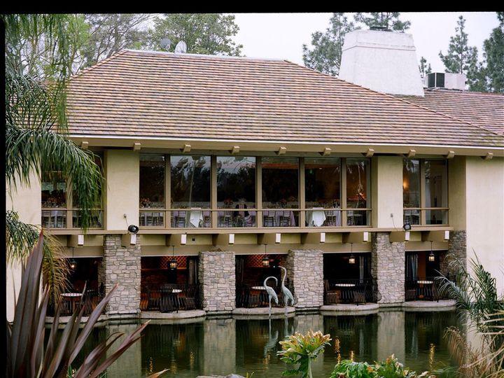 Tmx 1392161707199 0827002 Westlake Village, California wedding venue