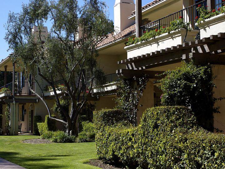 Tmx 1392161732761 In Westlake Village, California wedding venue