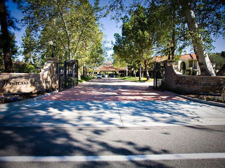 Tmx 1392161759487 Maymar 000 Westlake Village, California wedding venue