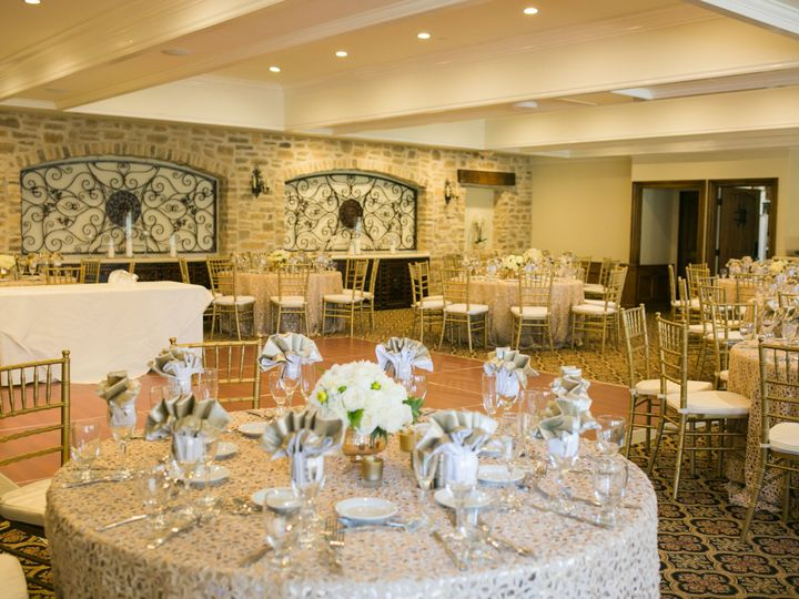 Tmx Bw1a4577 51 1675 162274240195518 Westlake Village, CA wedding venue