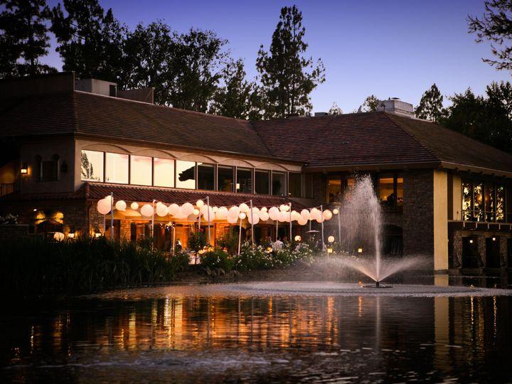 Tmx David Michael Photo 3 51 1675 162274282015217 Westlake Village, CA wedding venue
