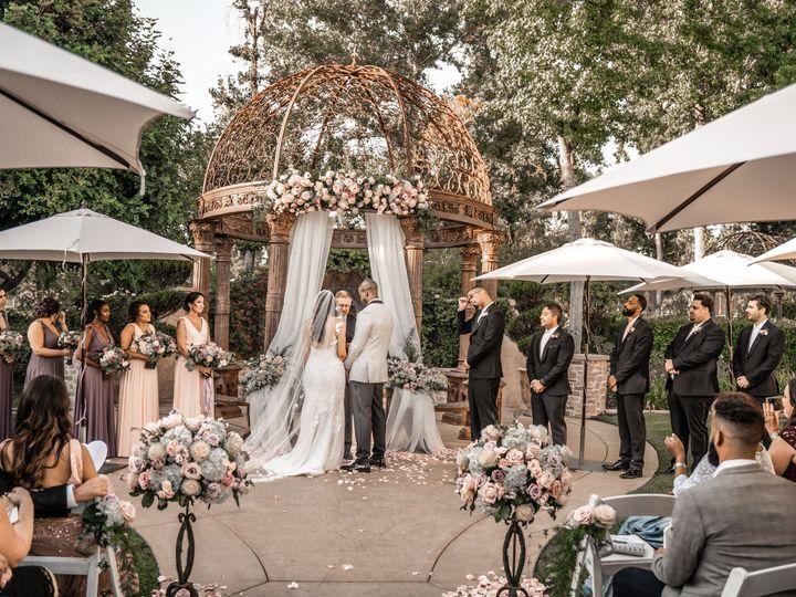Tmx Dsc02837 51 1675 162274265188160 Westlake Village, CA wedding venue