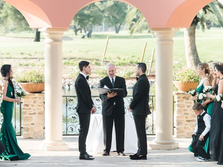 Tmx Jacob Chris Ceremony 57 51 1675 162274210230165 Westlake Village, CA wedding venue