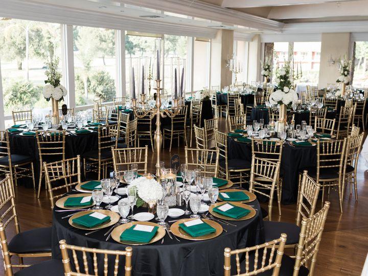 Tmx Jacob Chris Details 64 51 1675 162274215865552 Westlake Village, CA wedding venue